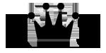 kaizersource logo